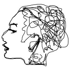 neuroscience blog
